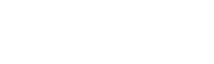Bitcoin取引所間をリアルタイムに連携するサービス<br>[   スマートオーダー   ]
